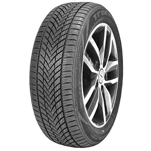 Neumáticos Tracmax X- PRIVILO A/S TRAC SAVER M+S 205/50 R17 93 W Cuatro Estaciones