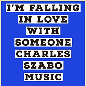 I'm Falling in Love With Someone (Vocal)