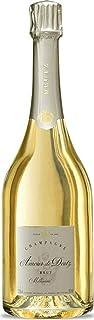 Amour de Deutz - Blanc de Blanc Brut - 2009 - Champagne Deutz