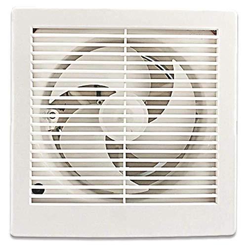 Extractor De Baño, Extractor de baño Ventilador, extractor de cocina Fan Booster ventilador extracto extracto ventilador ventilador ventilación ventana tubo ventilador para baño baño cocina casa ofici