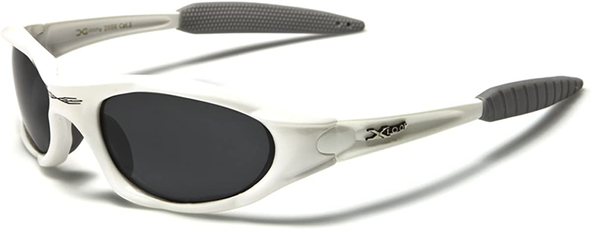 Gifts X-loop Polarized Mens Action Sports All items free shipping Sunglasses - Fishing Several