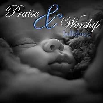 Praise and Worship Lullabies