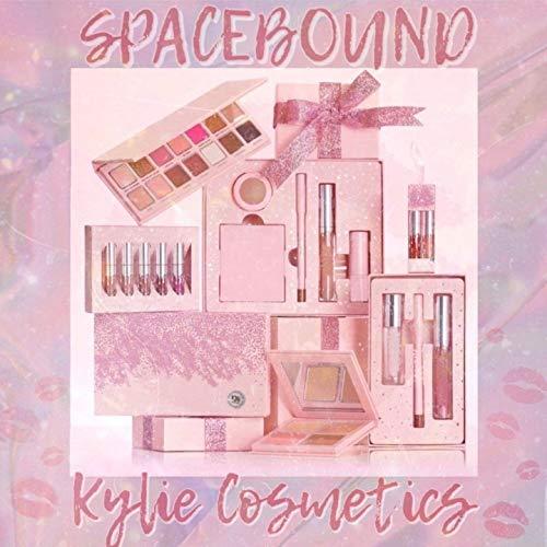 Kylie Cosmetics [Explicit]