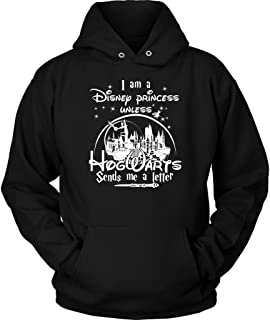 Best i am a disney girl hoodie Reviews