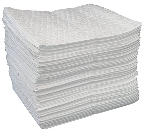 """Autocare Heavyweight Oil Absorbing Pads 