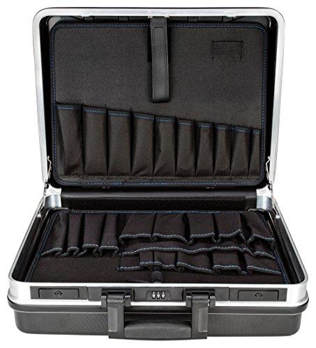 GEDORE WK 1041 L Volumen-Werkzeugkoffer...