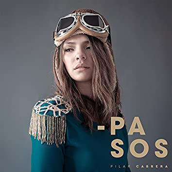Pasos - Single