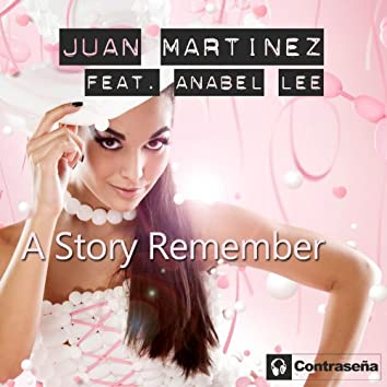 A Story Remember
