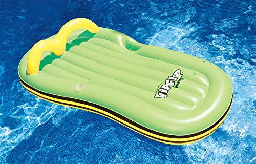 Swimline Flip Flop Matte Pool Float