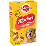 PEDIGREE Markies Original - Biscuits...