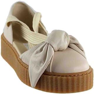 5e82c7b72 Amazon.com  Lace-up - Sandals   Shoes  Clothing