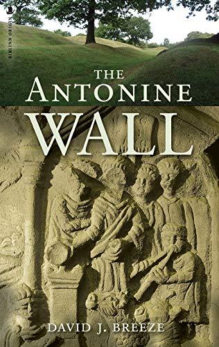 The Antonine Wall