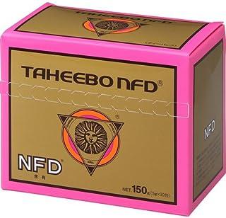 タヒボNFD・ティーバッグ 5g*30包