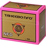 タヒボ ティーバッグ 箱1個
