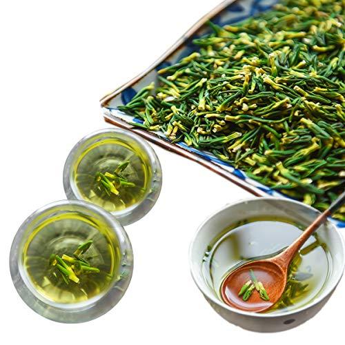 Chinesischer Kräutertee Lotus-Saatentee Neuer duftender Tee Health Care Flowers-Tee Erstklassiger gesunder grüner Lebensmittel-Lotus-Herz-Tee (500)