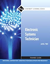 Electronic Systems Technician Level 2 Trainee Guide, Paperback