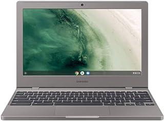SAMSUNG Chromebook Intel Dual-Core XE310XBA-KT2BR