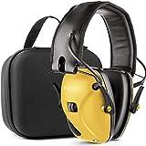 awesafe Ear Protection for Shooting Range,Electronic Hearing...