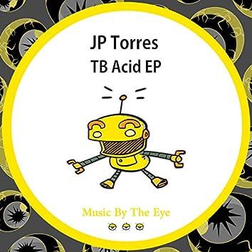 TB Acid EP