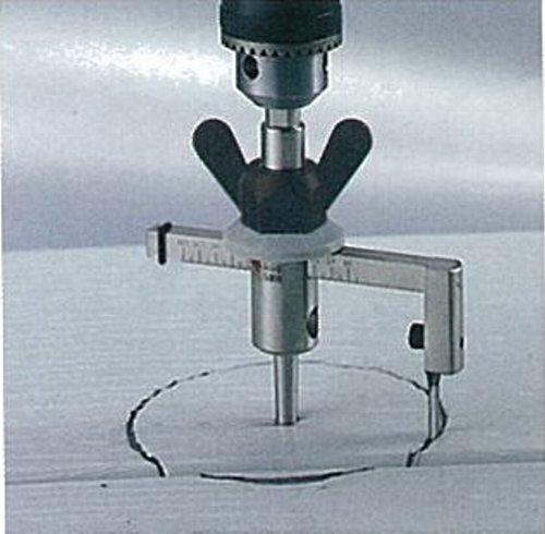 神沢『自由錐SDアルミサイディング用(K-152)』