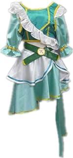 Kotori Minami Cosplay Costume Halloween Christmas Carnival Party Costume
