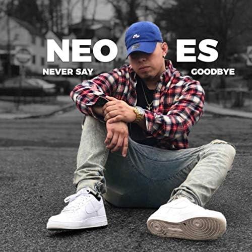 Neo Escobar