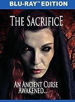 Sacrifice [Blu-ray] [Import]