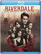 Riverdale: The Complete Third Season