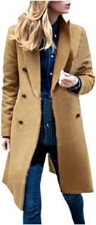 Best camel colored peacoat Reviews
