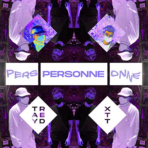 Personne (feat. XTT & LaChambreForte) [Explicit]