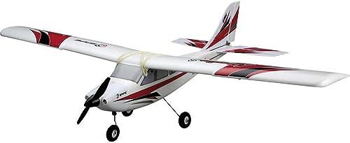 punto de venta en línea Avion Apprentice S S S 15e RtF E-flite EFL3100C  venta de ofertas
