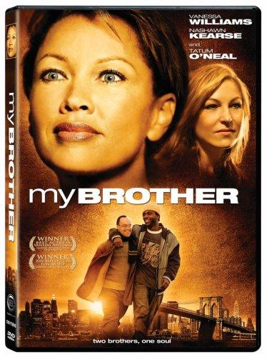 My Brother [USA] [DVD]