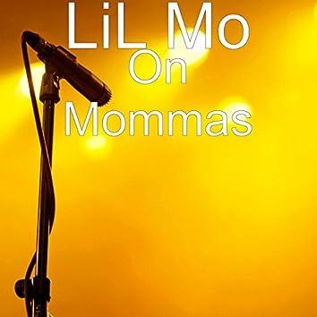On Mommas