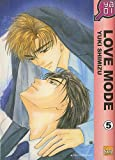 Love mode, Tome 5