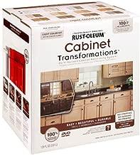 kitchen refacing kit