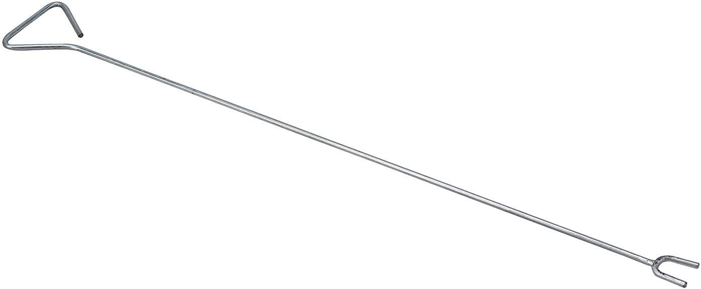 Orbit 5 Pack 30 Inch Steel Sprinkler Close and - Opens Key Ranking Arlington Mall TOP7 Valve