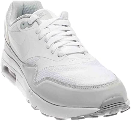 Nike Air Max 1 Ultra 2.0 Essential B0727VK4WV B0727VK4WV B0727VK4WV | Feinen Qualität  49f312