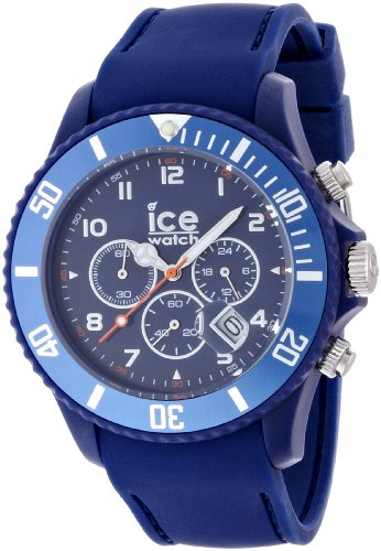 Ice Watch CHM.BE.B.S.12