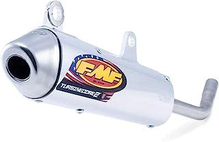 FMF Turbinecore 2 Spark Arrestor Silencer - 2-Stroke for 16-18 KTM 125SX