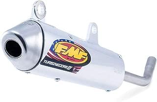FMF 16-20 Yamaha YZ250X Turbinecore 2 Spark Arrestor Silencer - 2-Stroke