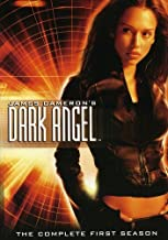 Dark Angel: Season 1