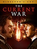 The Current War: Director's Cut poster thumbnail