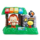 VTech Learn & Dance Interactive Zoo