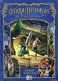 Más Allá de Los Reinos (La Tierra De Las Historias)