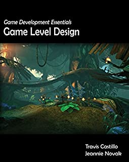 Best game development essentials game level design Reviews