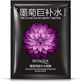 Bundle of 2,romacci ERSHIQI matte velvet matte lip glaze set lipstick lasting moisturizing non stick cup does not fade waterproof 12 color 12