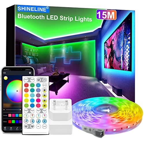 Shineline -  15M Led Strip,  1