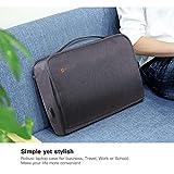 Zoom IMG-2 reyleo borsa per pc portatile