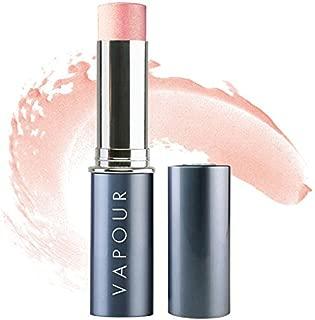 Vapour Organic Beauty Aura 多用途染料,Crave-Burnished Coral,0.24 盎司 .35 oz