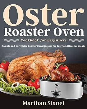 george foreman toaster ovens